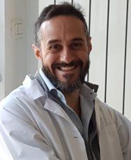 Dott. Emanuele Rodà