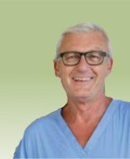 dott.-coari